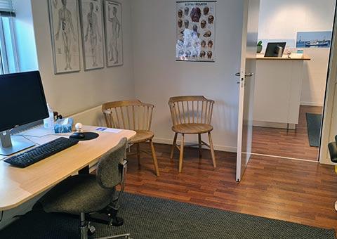 doktor-jensen-akupunkturklinik-galleri-04