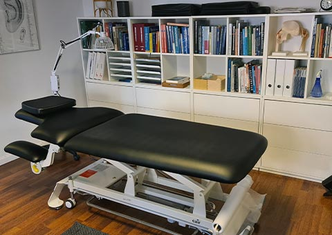 doktor-jensen-akupunkturklinik-galleri-05